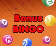 Jogar bingo online na bingoonline.com.pt e usar bingo bônus- #Bingobonus Bingo Bonus, Things To Come, Internet, Games, Gaming, Toys, Game, Spelling