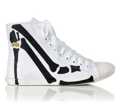such a cool shoe!!!