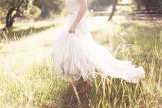 #Magaliesburg #destinationwedding #southafrica Wedding Destinations, Destination Wedding, Guys, Destination Weddings, Sons, Boys