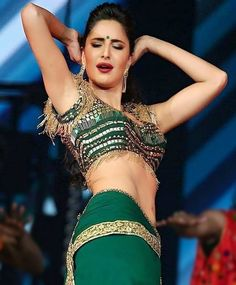 Image may contain: 1 person Katrina Kaif Body, Katrina Kaif Bikini, Katrina Kaif Photo, Indian Bollywood, Bollywood Stars, Bollywood Fashion, Pakistani, Hot Actresses, Beautiful Actresses
