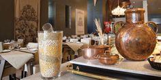 MUSEU DA CERVEJA restaurant - Terreiro do Paço – Ala Nascente   Nº 62 a 65, 1100-148 Lisboa