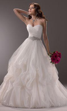 wedding dresses 2014 | ... 2014 Sade Gelinlik Modelleri 2014 Simple Bridal Wedding Dresses (25