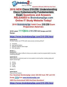 november version]new 300 465 vce dumps and 300 465 pdf dumps Architecture Exam, 10th Exam, Routing And Switching, Pmp Exam, Cisco Networking, Microsoft Dynamics, Cloud Infrastructure, Electronic Books, Recipes