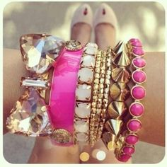 diamonds, diva, fashion, girly