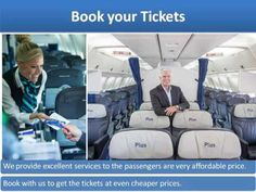 WestJet Airlines Seat Reservation | 1-888-701-8929