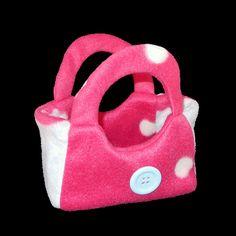 Mijn unieke tas! Super leuk van Drokkies.nl Baby Shoes, Lunch Box, Kids, Young Children, Boys, Baby Boy Shoes, Bento Box, Children, Boy Babies