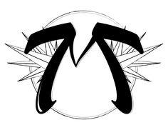 Monograma mezcal 7 misterios