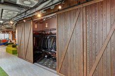 Avito.ru - Picture gallery #architecture #interiordesign  #wardrobe