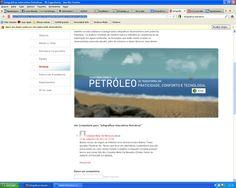 http://www.isiengenharia.com.br/espaco-do-engenheiro/infograficos-interativos-petrobras     Filipe Pereira, José Lucas Almeida, Leonardo Machado