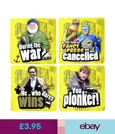 & Cake Decorating 24 Icing Cake Cupcake Fairy Toppers Decorations Only Fools And Horses Quotes & Garden British Humor, British Comedy, Horse Cake Toppers, Steven Knight, Only Fools And Horses, All Kinds Of Everything, Classic Comedies, Horse Party, My War