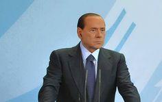 """D.A.B: Ultime uscite dal partito di Forza Italia berlusconi sbotta: """"Meglio soli che mal accompagnati"""""""