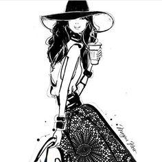 #luxury #fmagazineluxury #inspirations