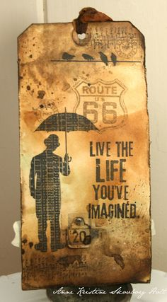 Anne Kristine: Live the Life Tag http://annespaperfun-aksh.blogspot.com/2012/09/tag.html#