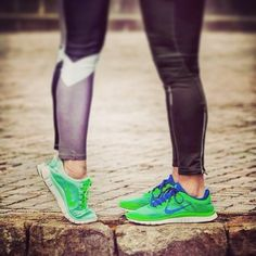Fit couple.. Someday #couple