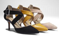 Cute Shoes from Sole Society
