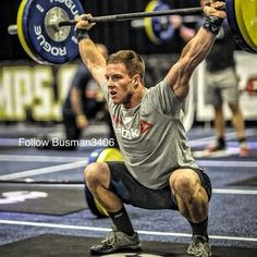 Noah ohlsen Crossfit Motivation, Crossfit Games, Hello Gorgeous, Baseball Cards, Guys, Fitness, Sports, Moda Masculina, Men's