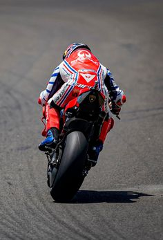 Ducati, Yamaha, F1 Motor, Super Bikes, Road Racing, Motogp, Motorbikes, Honda, Biker