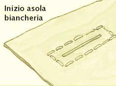 asola1