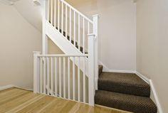 3 Admirable Cool Tricks: Attic Home attic studio posts.Cozy Attic Apartment attic art scrapbook pages. Attic Library, Attic Office, Attic Playroom, Attic House, Attic Closet, Attic Renovation, Attic Remodel, Attic Staircase, Stairs