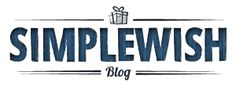 SIMPLEWISH | Blog All about group gifts!