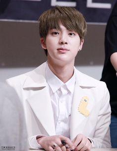 BTS @ 2015 Fansigning - 3rd mini album 화양연화 pt.1 - 150516 Mokdong (Junggu Youth…