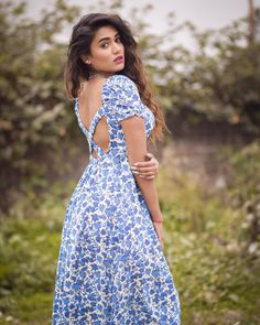 Most Beautiful Bollywood Actress, Beautiful Actresses, Preety Girls, Beautiful Blonde Girl, Hair Color For Black Hair, Beauty Full Girl, Instagram Models, India Beauty, Indian Girls