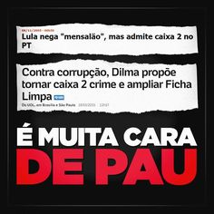 Post  #FALASÉRIO!  : Recordar é viver!  Para tentar justificar o Mensal...