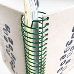 Imprime todo tipo de Agendas Personalizadas con Fotos Mary, Tableware, Agenda Printable, Free Printable, Weekly Planner Printable, Paper Rosettes, Print Calendar, Dinnerware