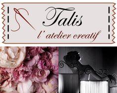 Multumim Libertatea pentru articolul despre noua noastra colectie Sensual Lights http://talis.ro/blog/sensual-lights-prezentata-in-ziarul-libertatea/