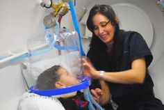 Sorry, hyperbaric oxygen therapy cerebral palsy adults not
