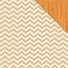 chevron tan scrapbook paper - Mozilla Yahoo Image Search Results