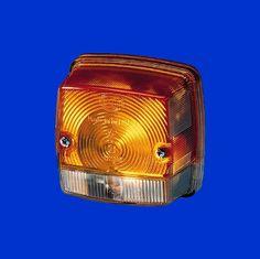 hella katalog beleuchtung gefaßt pic der effdbdcfbfbcbfc