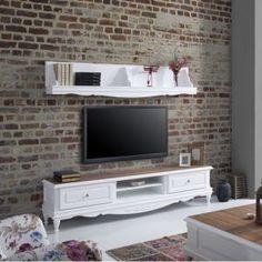 Tv Ünitesi #tvünitesi  #ünite #duvarünitesi #modern #country #ev #dekorasyon #salon #tasarım