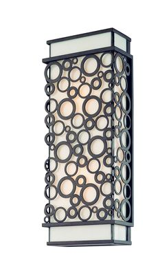 Buy the Troy Lighting French Iron Direct. Shop for the Troy Lighting French Iron Aqua Exterior 2 Light ADA Compliant Outdoor Wall Sconce and save. Wall Lights, Lamps Plus, Wall Sconces, Outdoor Wall Sconce, Chandelier Lighting, Outdoor Wall Lighting, Contemporary Lighting, Wall Sconce Lighting, Troy Lighting
