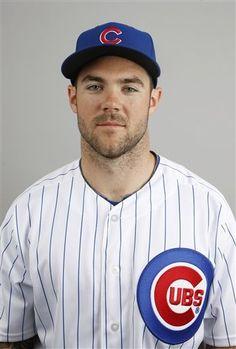 Lower Township's Matt Szczur promoted to major leagues Wonderful.....good luck, Matt !
