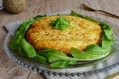 Batata rosti com peru e cream cheese