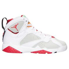 competitive price 7d6fa a8aee Air Jordan Retro 7 Basketball Shoes Jordan Retro 7, Nike Kicks, Crazy Shoes,