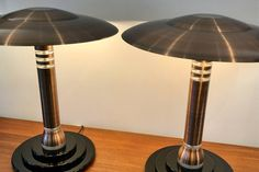 art deco lámpák Decor, Shabby Chic, Lighting, Table Lamp, Shabby, Table, Home Decor, Art Deco, Antik