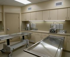 Funeral home interior colors interior d cor which Embalming room design