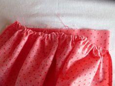 robe rose 014