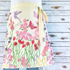 Custom Aprons, Gifts For Mom, My Etsy Shop, Trending Outfits, Unique Jewelry, Skirts, Pink, Handmade, Clothes