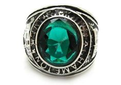 anel masculino champion river, pedra verde, aço inox, aro 28 Jewelry Rings, Jewlery, Mode Masculine, Stylus, Metals, Wealth, Rings For Men, Turquoise, Accessories