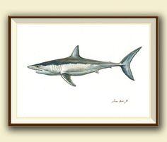 Resultado de imagen para Juan bosco painting fishes