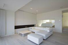 Apartment in De Haan by Rita Huys 08