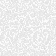 MS Anaglypta wallpaper - home depot    $26     1 Double Roll (Covers 56 square ft.) Damask Paintable Wallpaper