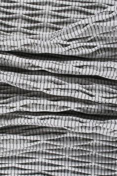Loughborough Textiles Graduates   Cache   Ellie Louise Hawkins