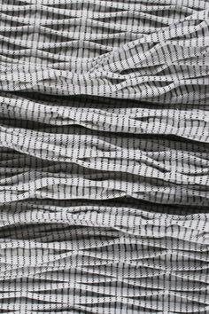 Loughborough Textiles Graduates | Cache | Ellie Louise Hawkins