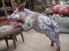 개츠비카지노℅【DANCESWEB.CoM】개츠비카지노: 그건 그렇고 이렇게 전원 모인건 오랜만이네 Mosaic Animals, Image, Wattpad, Mosaics