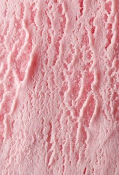 In the mood for strawberry ice cream // Texture Inspiration Fuchsia, Pastel Pink, Pink Art, Blush Pink, Pink Love, Pretty In Pink, Fotografia Macro, Everything Pink, Textures Patterns