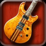 Star Scales Pro For Guitar Music App For iPhone -  [Click on Image Or Source on Top to See Full News]
